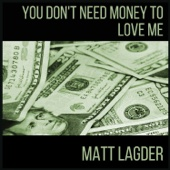 Don't You Want Somebody to Love (Acoustic & Banjo) - Matt Lagder