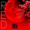 RED - Single ジャケット写真