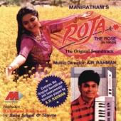 Roja - A. R. Rahman