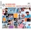 All Summer Long (Mono & Stereo), The Beach Boys