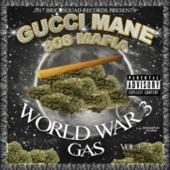 World War 3 (Gas)