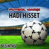 World Band - Hadi Hisset (Beşiktaş Futbol Marşi - Anthems) artwork