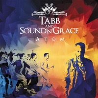 Atom - TABB & Sound'n'Grace