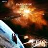 Earthrise - ES032