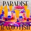 PARADISE - Single ジャケット画像
