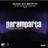 Paramparça (Orjinal Dizi Müzikleri)