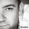 Kenny Thomas Best of You