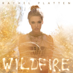 RACHEL PLATTEN - FIGHT SONG