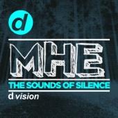MHE - The Sounds of Silence (Radio Edit) artwork