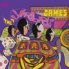 Little Games (Stereo), The Yardbirds