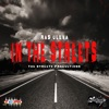 In the Streets - Single, Ras Cleva