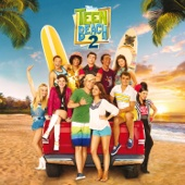 Teen Beach 2 (Original Motion Picture Soundtrack)