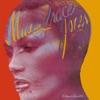 Muse, Grace Jones