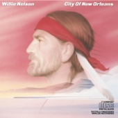 Wind Beneath My Wings - Willie Nelson