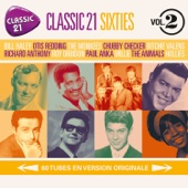 Classic 21: Sixties, Vol. 2
