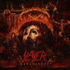 Vices - Slayer