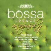 + Bossa Lounge En Español 4