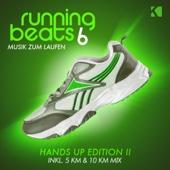 Running Beats 6 - Musik zum Laufen (Hands Up Edition II)