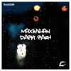Dark Rain - Single, Maximilian