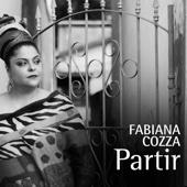 Não Pedi - Fabiana Cozza