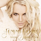 Femme Fatale (Deluxe Version) cover art