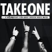 Take One - Single