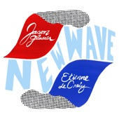New Wave - Single