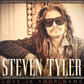 [Download] Love Is Your Name MP3
