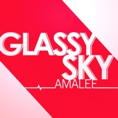 Download AmaLee - Glassy Sky (Tokyo Ghoul)