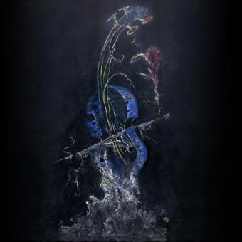 Tufstrings – EP – Tufstrings