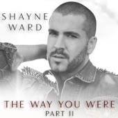 The Way You Were, Part II - Single