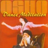 Osho Dance Meditation - Veeresh and the Humaniversity Sound