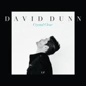David Dunn - It Is Well artwork