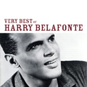 Very Best of Harry Belafonte - Harry Belafonte