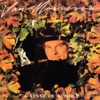 A Sense of Wonder, Van Morrison