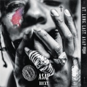 AT.LONG.LAST.A$AP cover art