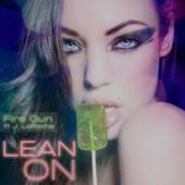 Lean On (feat. J. LaRoche) [Remixes]