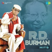 R. D. Burman Hits