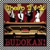 Budokan! (30th Anniversary) [Live], Cheap Trick