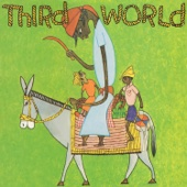 Third World (Expanded Edition)