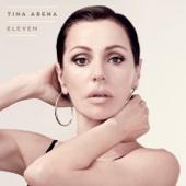 Tina Arena - Eleven artwork