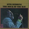 The Dock of the Bay, Otis Redding
