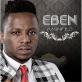 Wonder - Eben