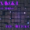 Esto Mia Fora (feat. Marina) - Single, Sakgra