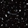 Oblivion Hymns (Deluxe Edition) ジャケット写真