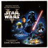 The Imperial March - John Williams