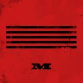 [YG Music] M - EP