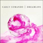 Dreamlife cover art