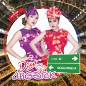 Download Lagu MP3 Duo Anggrek - Cikini Gondangdia (Roy. B Radio Edit Mix)