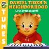 PBS KIDS Presents: Daniel Tiger's Neighborhood - Life's Little Lessons